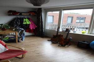 Bekijk appartement te huur in Bennekom Van Brienenstraat, € 662, 42m2 - 378227. Geïnteresseerd? Bekijk dan deze appartement en laat een bericht achter!