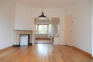 For rent: House Lammenschansweg, Leiden - 1
