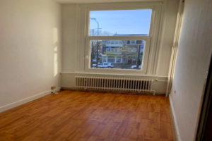 View room for rent in Rijswijk Zh Haagweg, € 300, 6m2 - 379328. Interested? check out this room and leave a message!