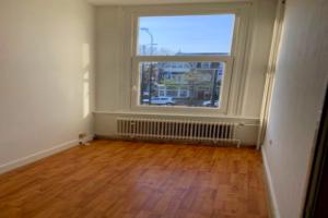 Bekijk kamer te huur in Rijswijk Zh Haagweg, € 300, 6m2 - 379328. Geïnteresseerd? Bekijk dan deze kamer en laat een bericht achter!