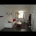 Bekijk woning te huur in Haarlem Reigerstraat, € 1450, 120m2 - 318564. Geïnteresseerd? Bekijk dan deze woning en laat een bericht achter!