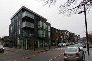 Bekijk appartement te huur in Enschede Renbaanstraat, € 1250, 115m2 - 341270. Geïnteresseerd? Bekijk dan deze appartement en laat een bericht achter!