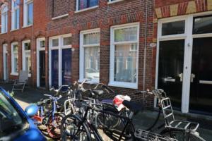 Bekijk appartement te huur in Groningen Jan Goeverneurstraat, € 800, 50m2 - 344541. Geïnteresseerd? Bekijk dan deze appartement en laat een bericht achter!