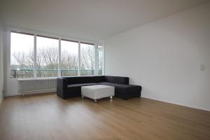 Bekijk appartement te huur in Utrecht Rhodosdreef, € 1250, 205m2 - 369604. Geïnteresseerd? Bekijk dan deze appartement en laat een bericht achter!