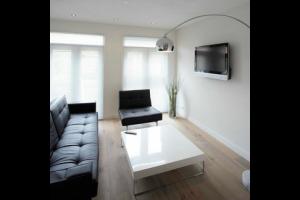 Bekijk appartement te huur in Eindhoven Amalia van Anhaltstraat, € 1150, 90m2 - 327587. Geïnteresseerd? Bekijk dan deze appartement en laat een bericht achter!