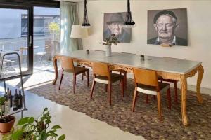 Bekijk appartement te huur in Eindhoven Beeldbuisring, € 1375, 98m2 - 391603. Geïnteresseerd? Bekijk dan deze appartement en laat een bericht achter!