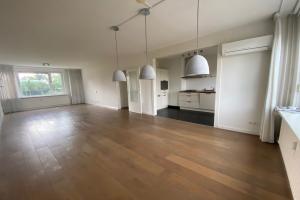 Te huur: Appartement Albert Cuypstraat, Venlo - 1