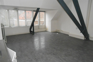 For rent: Apartment Oude Delft, Delft - 1