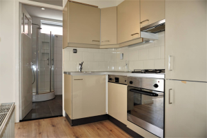 View apartment for rent in Delft Ternatestraat, € 1350, 70m2 - 394592. Interested? check out this apartment and leave a message!
