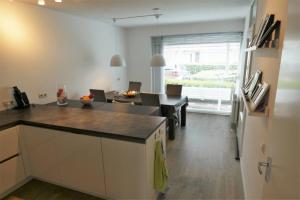 Bekijk woning te huur in Deventer Frogerweg, € 965, 100m2 - 392627. Geïnteresseerd? Bekijk dan deze woning en laat een bericht achter!