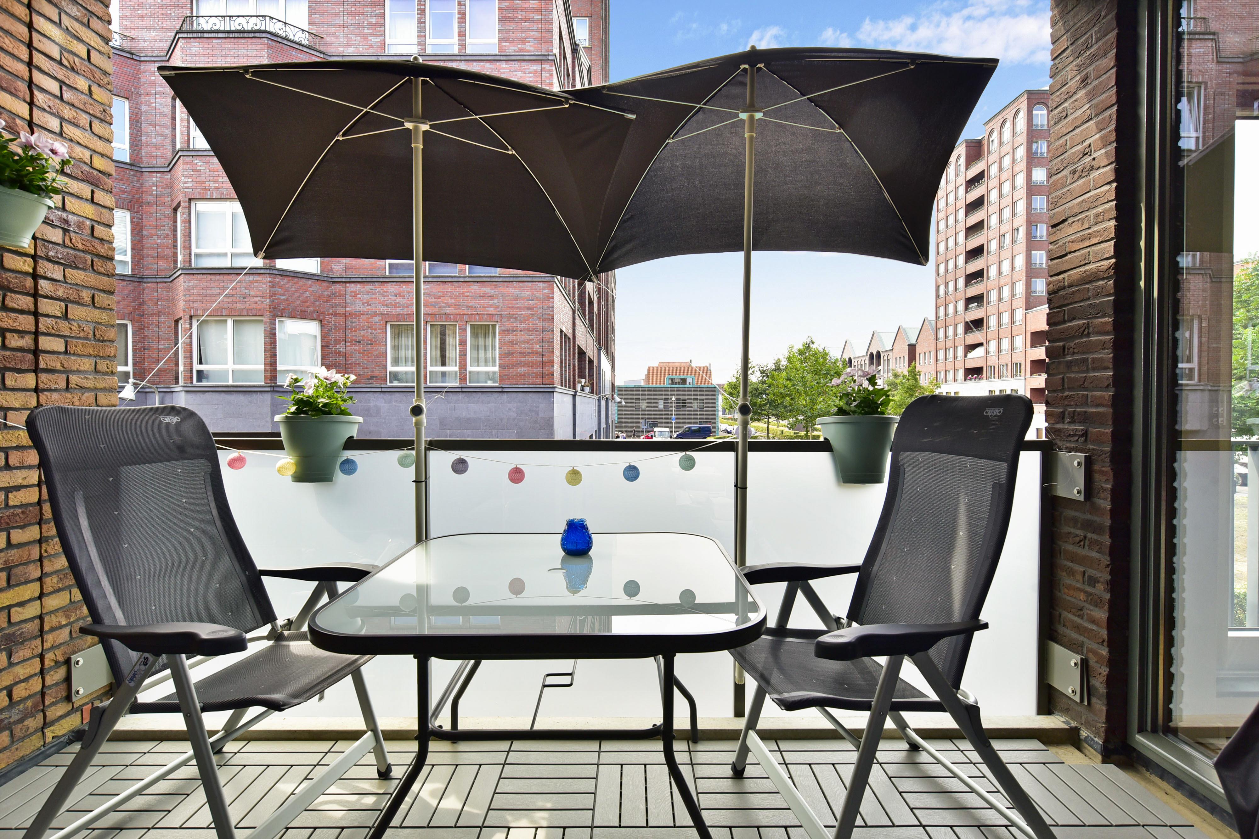 Te huur: Appartement Genemuidengracht, Amersfoort - 16