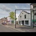 Bekijk studio te huur in Tilburg Goirkestraat, € 590, 26m2 - 359831. Geïnteresseerd? Bekijk dan deze studio en laat een bericht achter!