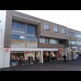 Bekijk appartement te huur in Uden Neringstraat-West, € 2200, 414m2 - 212941