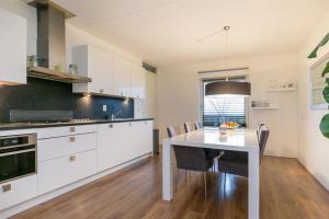 Te huur: Appartement Waddenweg, Hoofddorp - 1