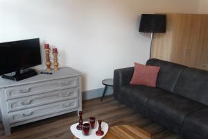 Bekijk studio te huur in Bergen Op Zoom Lievevrouwestraat, € 950, 32m2 - 387956. Geïnteresseerd? Bekijk dan deze studio en laat een bericht achter!