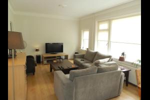Bekijk appartement te huur in Apeldoorn Sprengenweg, € 675, 60m2 - 294395. Geïnteresseerd? Bekijk dan deze appartement en laat een bericht achter!