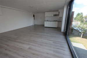 View apartment for rent in Groningen Vondellaan, € 880, 53m2 - 374729. Interested? check out this apartment and leave a message!