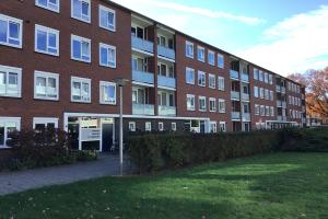 Bekijk appartement te huur in Enschede Rembrandtlaan, € 795, 85m2 - 354008. Geïnteresseerd? Bekijk dan deze appartement en laat een bericht achter!