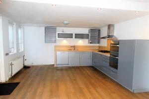 Te huur: Appartement Helvoirtseweg, Vught - 1