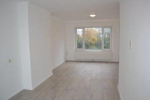 Bekijk appartement te huur in Voorburg Nicolaas Beetslaan, € 850, 66m2 - 379555. Geïnteresseerd? Bekijk dan deze appartement en laat een bericht achter!