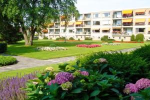 Bekijk appartement te huur in Hilversum F.v. Eedenlaan, € 1000, 60m2 - 356526. Geïnteresseerd? Bekijk dan deze appartement en laat een bericht achter!