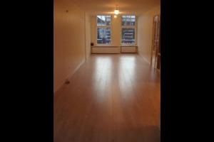 Bekijk appartement te huur in Schiedam Warande, € 1150, 120m2 - 324730. Geïnteresseerd? Bekijk dan deze appartement en laat een bericht achter!