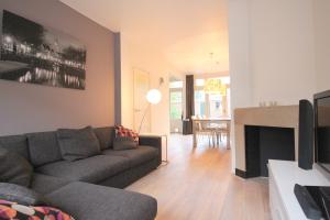 Bekijk appartement te huur in Utrecht Kneppelhoutstraat, € 1395, 80m2 - 355521. Geïnteresseerd? Bekijk dan deze appartement en laat een bericht achter!