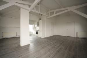 Bekijk appartement te huur in Leiden Haarlemmerstraat, € 1295, 68m2 - 338693. Geïnteresseerd? Bekijk dan deze appartement en laat een bericht achter!