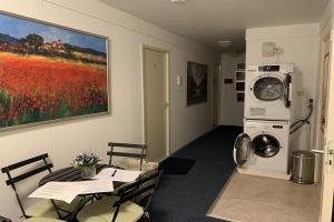 Te huur: Appartement Kleinesingel, Utrecht - 1