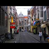 Bekijk studio te huur in Den Haag Herenstraat, € 725, 30m2 - 288742. Geïnteresseerd? Bekijk dan deze studio en laat een bericht achter!