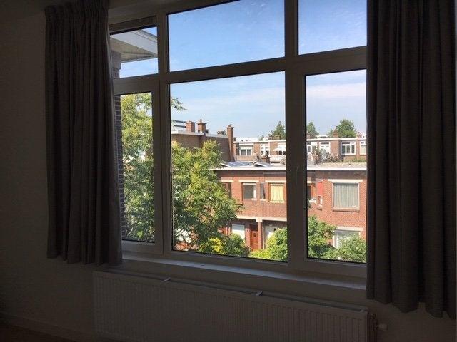 For rent: Apartment Penninglaan, Rijswijk Zh - 15