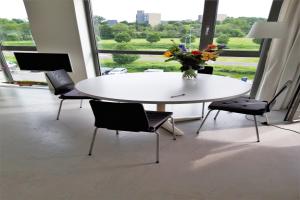 For rent: Apartment Reitdiephaven, Groningen - 1