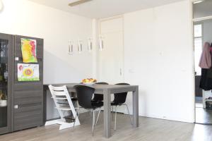 Bekijk appartement te huur in Amersfoort Huzarenstraat, € 1195, 76m2 - 378368. Geïnteresseerd? Bekijk dan deze appartement en laat een bericht achter!