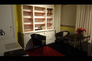 Bekijk appartement te huur in Apeldoorn Koning Lodewijklaan, € 550, 30m2 - 289285. Geïnteresseerd? Bekijk dan deze appartement en laat een bericht achter!