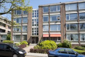 Bekijk appartement te huur in Arnhem Willem van Kleeflaan, € 900, 90m2 - 338523. Geïnteresseerd? Bekijk dan deze appartement en laat een bericht achter!