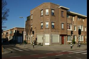 Bekijk kamer te huur in Den Haag Laan van Meerdervoort: Kamer - € 350, 15m2 - 310449