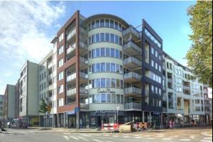 Bekijk appartement te huur in Enschede Kuipersdijk, € 1650, 220m2 - 310478. Geïnteresseerd? Bekijk dan deze appartement en laat een bericht achter!