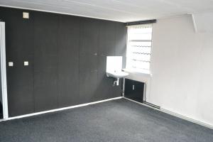 Bekijk kamer te huur in Groningen Gelkingestraat, € 425, 25m2 - 294669. Geïnteresseerd? Bekijk dan deze kamer en laat een bericht achter!