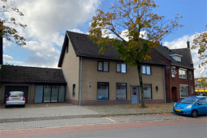 View room for rent in Eindhoven 't Hofke, € 460, 12m2 - 384757. Interested? check out this room and leave a message!