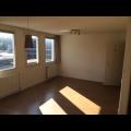 Bekijk studio te huur in Tilburg Prinsenhoeven, € 480, 26m2 - 290271. Geïnteresseerd? Bekijk dan deze studio en laat een bericht achter!