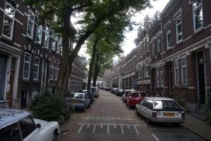Bekijk appartement te huur in Rotterdam Schoonoordstraat, € 750, 55m2 - 365518. Geïnteresseerd? Bekijk dan deze appartement en laat een bericht achter!
