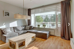 View apartment for rent in Amsterdam Jisperveldstraat, € 1800, 85m2 - 378961. Interested? check out this apartment and leave a message!