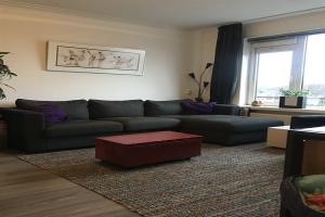 Te huur: Appartement Burgemeester Norbruislaan, Utrecht - 1