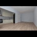 For rent: Apartment Namensestraat, Den Haag - 1