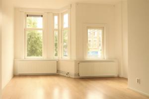 For rent: Apartment Oudedijk, Rotterdam - 1
