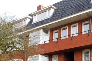 Bekijk woning te huur in Groningen V. Starkenborghstraat, € 950, 100m2 - 345729. Geïnteresseerd? Bekijk dan deze woning en laat een bericht achter!