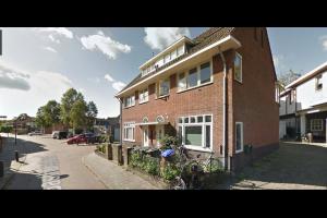 Bekijk studio te huur in Hilversum Gasthuisstraat, € 500, 20m2 - 304583. Geïnteresseerd? Bekijk dan deze studio en laat een bericht achter!