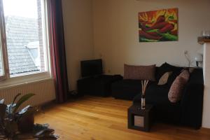 Bekijk appartement te huur in Den Bosch Kruisstraat, € 1095, 80m2 - 375889. Geïnteresseerd? Bekijk dan deze appartement en laat een bericht achter!