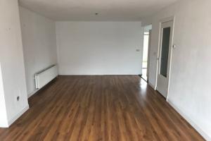 Bekijk appartement te huur in Nijmegen Molenweg, € 860, 60m2 - 356885. Geïnteresseerd? Bekijk dan deze appartement en laat een bericht achter!