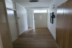 For rent: Room Van Borselenstraat, Arnhem - 1